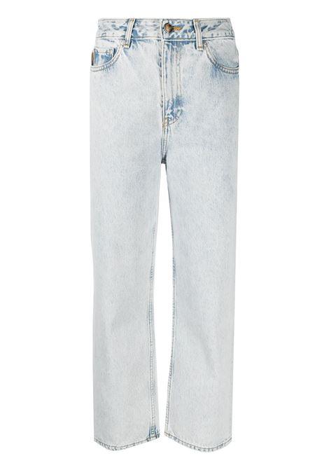 GANNI GANNI | Jeans | F5771005
