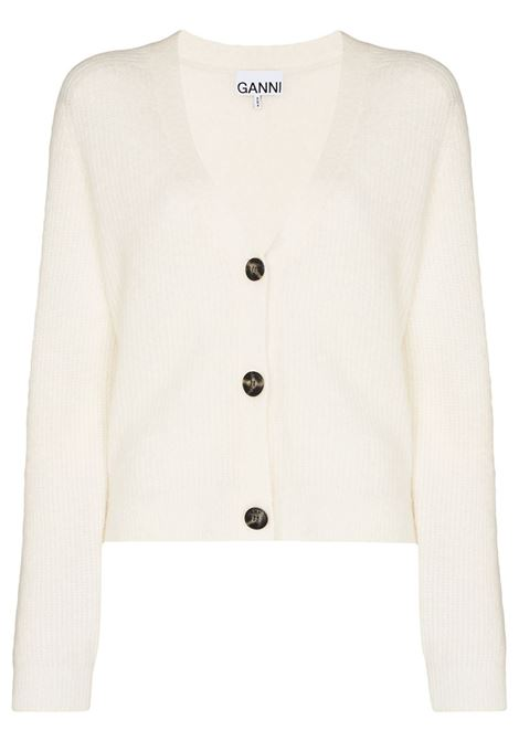 GANNI GANNI | Sweaters | K1454135
