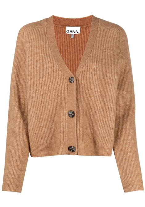 GANNI GANNI | Sweaters | K1454177
