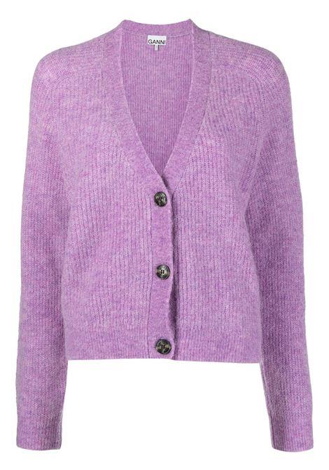 GANNI GANNI | Sweaters | K1454722