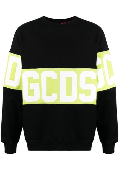 GCDS GCDS | Felpe | CC94M02101251