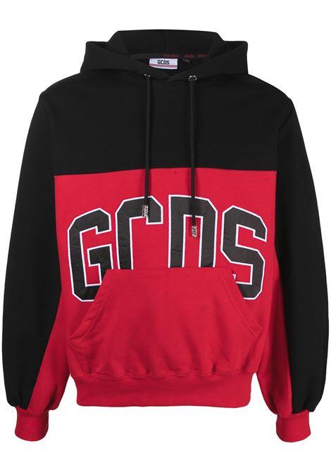 GCDS GCDS | Felpe | CC94M02103203