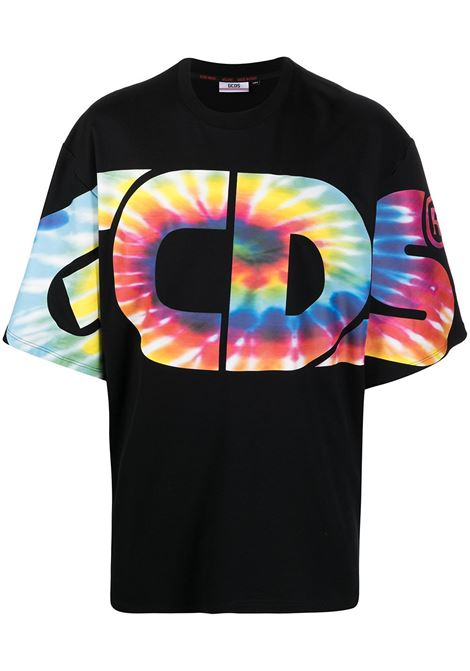 GCDS GCDS | T-shirt | CC94M02104702