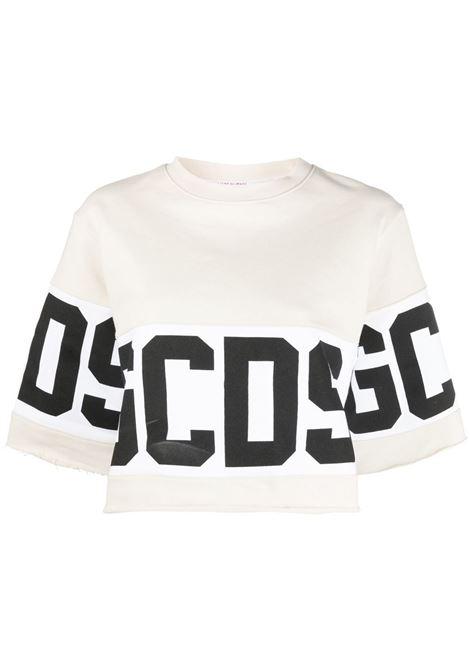 GCDS GCDS | T-shirt | CC94W02060457