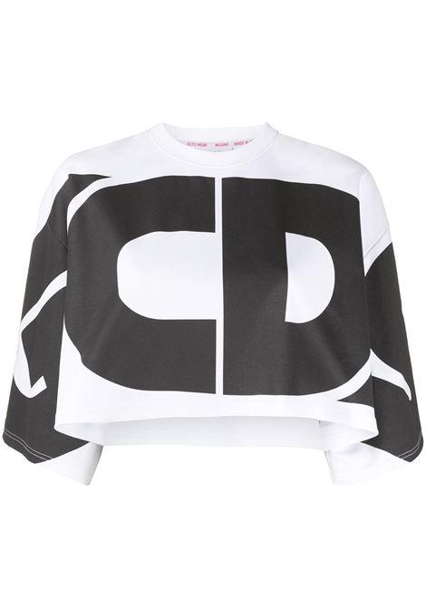 GCDS GCDS | T-shirt | CC94W02100101