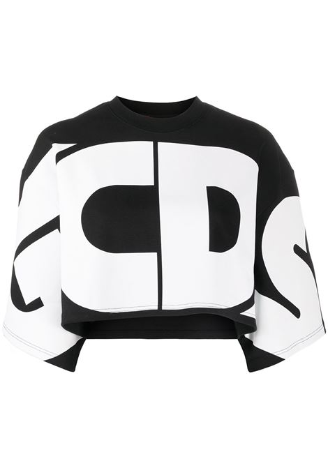 GCDS GCDS | T-shirt | CC94W02100102