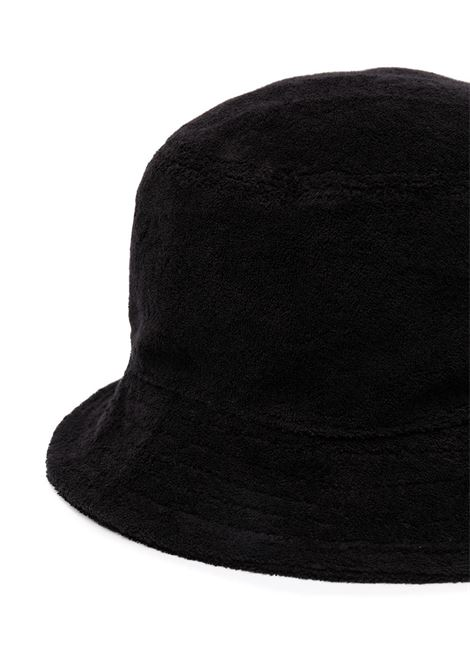 Terry bucket hat GCDS | SS21M01007902