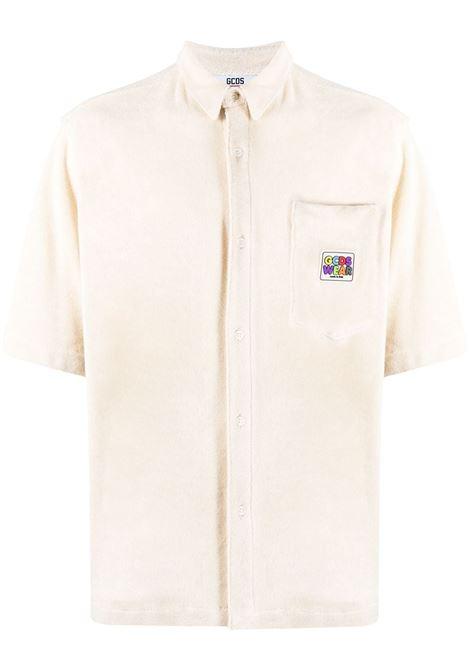 GCDS GCDS | Camicie | SS21M02011057