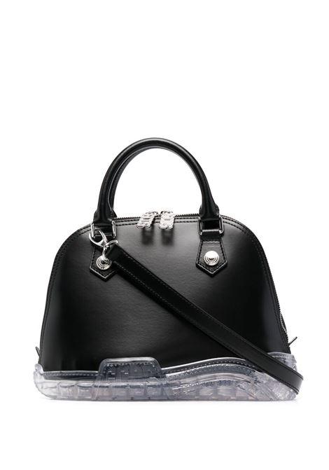 Sneaker tote bag GCDS | Tote bag | SS21W01003102