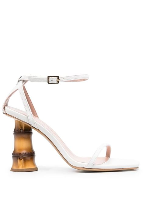 Baci Sandals  GIA COUTURE | Sandals | BACIO07A2