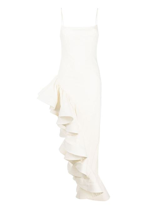 GIUSEPPE DI MORABITO GIUSEPPE DI MORABITO | Abiti | SS21178DR12602