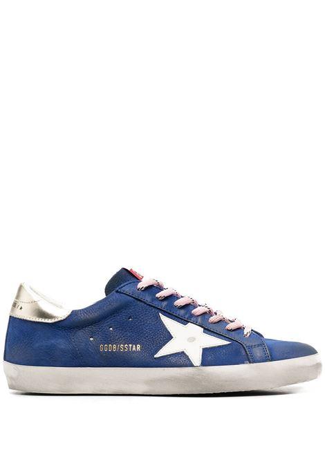 GOLDEN GOOSE GOLDEN GOOSE | Sneakers | GMF00101F00060880502