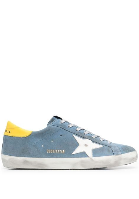 Superstar sneakers GOLDEN GOOSE | Sneakers | GMF00101F00106850587