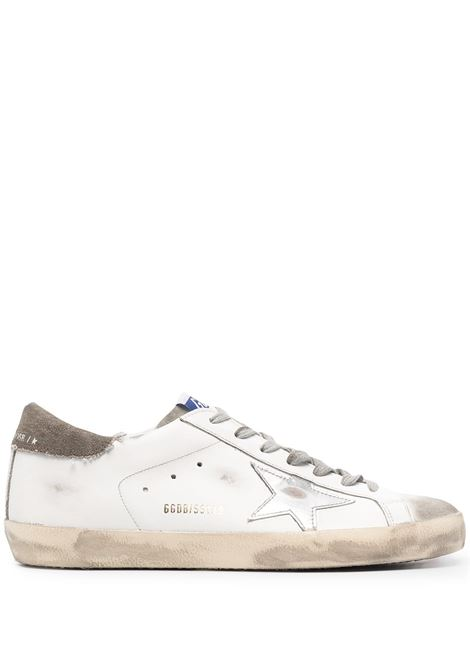 Superstar sneakers GOLDEN GOOSE | Sneakers | GMF00101F00114910511