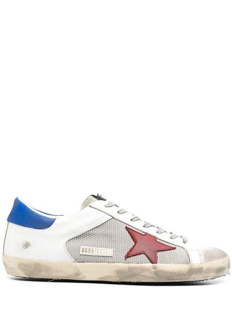Superstar sneakers GOLDEN GOOSE | Sneakers | GMF00103F00111680853
