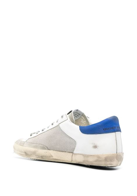 Superstar sneakers GOLDEN GOOSE   GMF00103F00111680853
