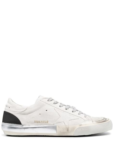 GOLDEN GOOSE GOLDEN GOOSE | Sneakers | GMF00107F00066910250