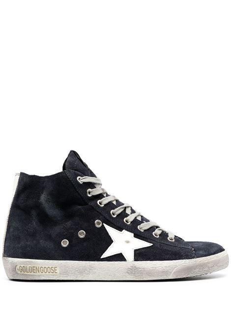 GOLDEN GOOSE GOLDEN GOOSE | Sneakers | GMF00113F00032250517