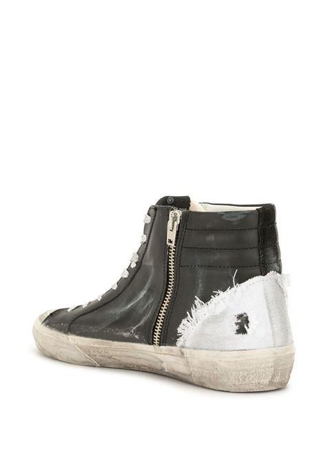 Sneakers Slide GOLDEN GOOSE   GMF00115F00079490184