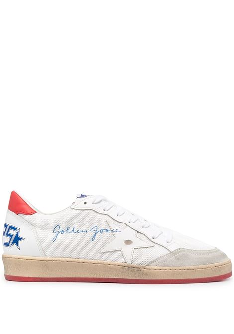 Superstar sneakers GOLDEN GOOSE | Sneakers | GMF00117F00103510476