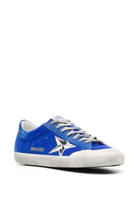 Superstar sneakers GOLDEN GOOSE   GMF00175F00125750595