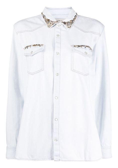 Axel shirt
