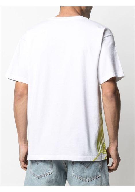 T-shirt Golden Uomo GOLDEN GOOSE   GMP00785P00041710493