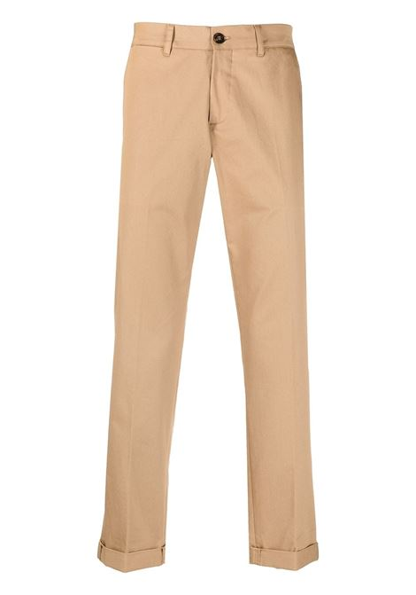 Chino trousers GOLDEN GOOSE | Trousers | GMP00811P00045915201