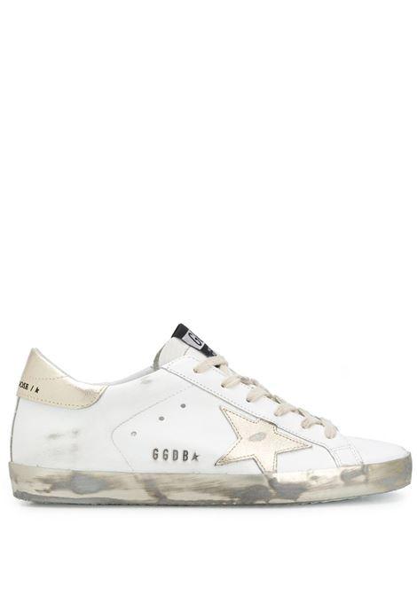 GOLDEN GOOSE GOLDEN GOOSE | Sneakers | GWF00101F00031610272
