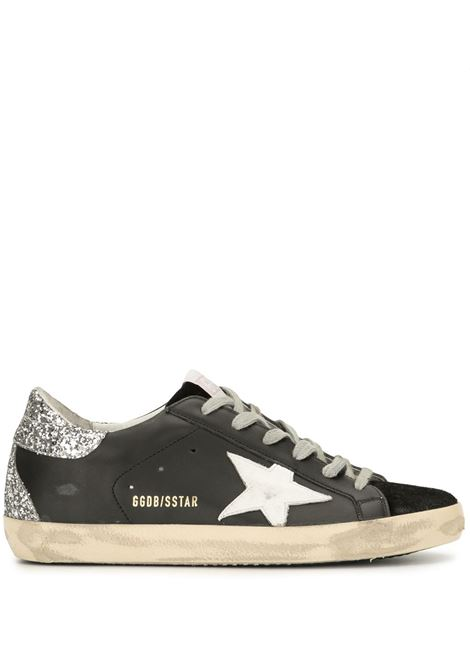 Sneakers Superstar Donna GOLDEN GOOSE   GWF00102F00071690220