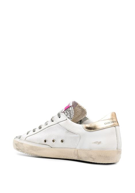Sneakers Superstar Donna GOLDEN GOOSE   GWF00103F00101810470