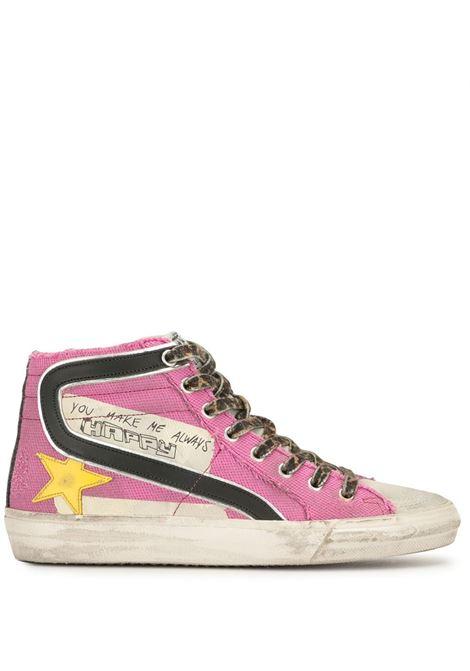 GOLDEN GOOSE GOLDEN GOOSE | Sneakers | GWF00115F00125925553