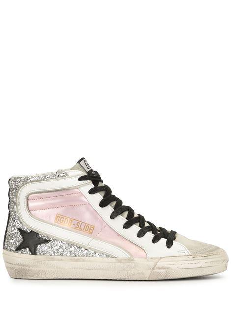 GOLDEN GOOSE GOLDEN GOOSE | Sneakers | GWF00116F00022080241