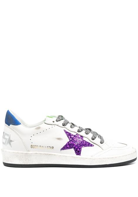 GOLDEN GOOSE GOLDEN GOOSE | Sneakers | GWF00117F00018710236