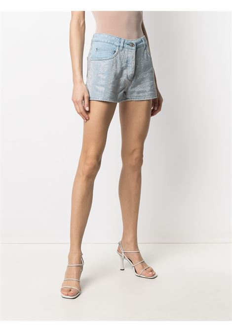Shorts Zoey Donna GOLDEN GOOSE   GWP00231P00046250571
