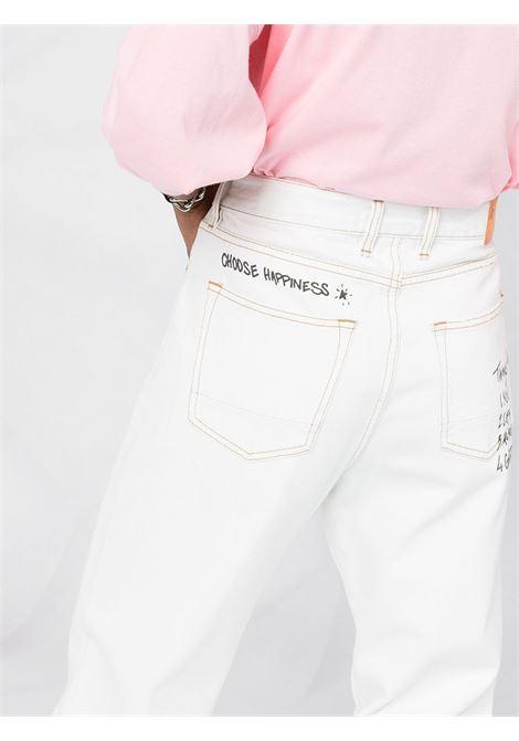 Jeans Brooke Donna GOLDEN GOOSE   GWP00586P00040450100