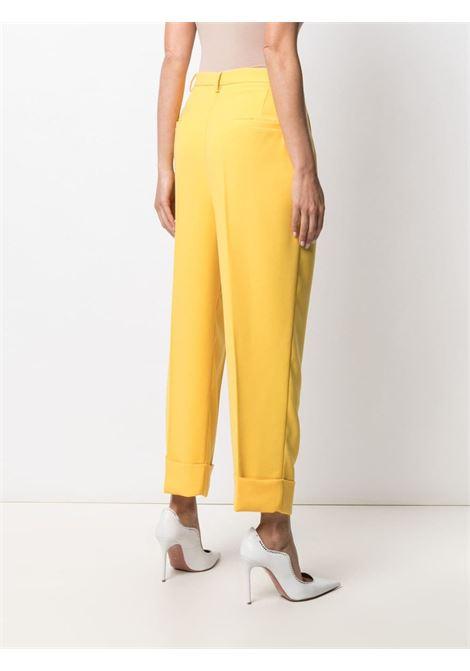 Pantaloni sartoriali Donna HEBE STUDIO | H204BFPNPRCYLW
