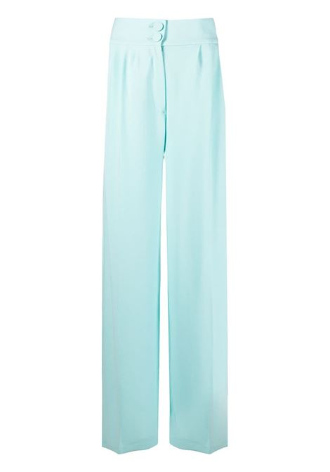 Tailored trousers HEBE STUDIO | Trousers | H204GFPNPRCBYB