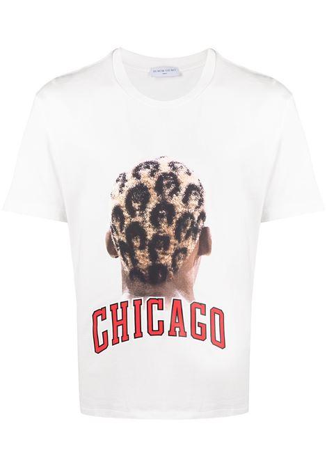 T-shirt con stampa Uomo IH NOM UH NIT | T-shirt | NUS21233081