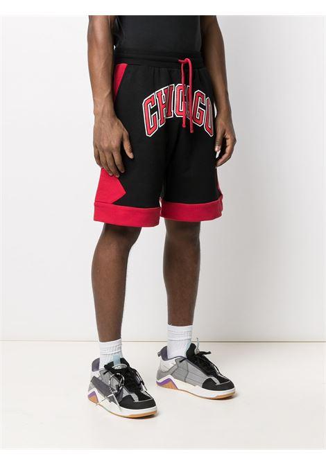 Chicago track shorts IH NOM UH NIT | NUS21321383