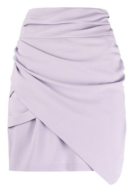 IRO IRO | Skirts | 21SWP31LANNIEPUR11