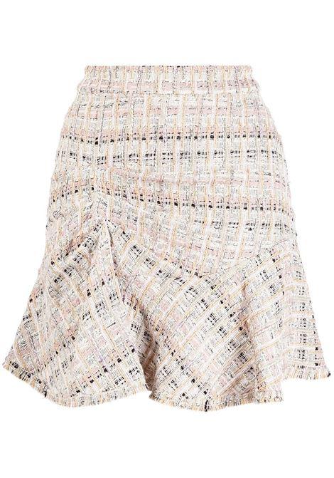 IRO IRO | Skirts | 21SWP31SIBELAPIN16