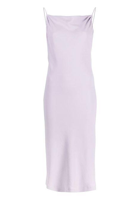 IRO IRO   Dresses   21SWP33MORPHEAPUR11