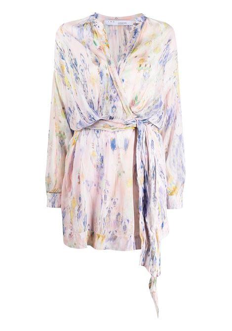 Keita dress IRO | Dresses | 21WP33KEITAMUL07