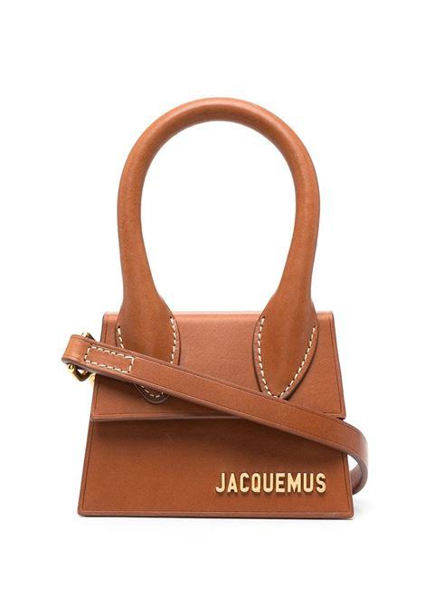JACQUEMUS JACQUEMUS | Borse mini | 211BA01211304820