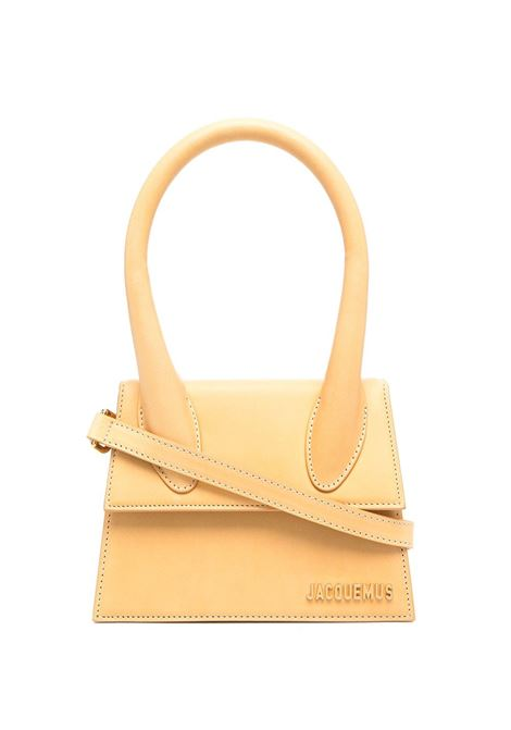 JACQUEMUS JACQUEMUS | Tote bag | 211BA02211304810