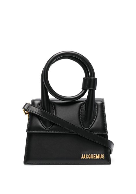 JACQUEMUS JACQUEMUS | Borse mini | 211BA05211300990