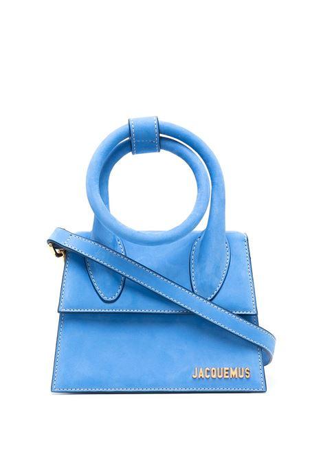 JACQUEMUS JACQUEMUS | Mini bags | 211BA05211308340