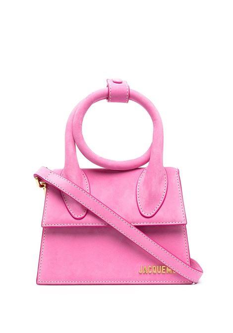 JACQUEMUS JACQUEMUS | Mini bags | 211BA05211308450
