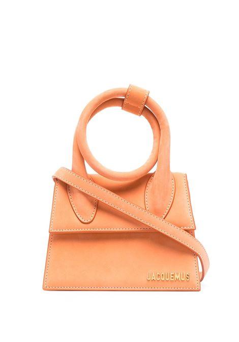 JACQUEMUS JACQUEMUS | Mini bags | 211BA05211308700